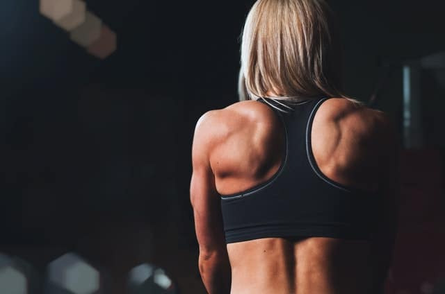 Rotator Cuff Injuries and Shoulder Pain
